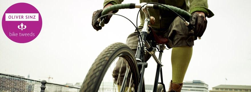 os_bike_tweeds