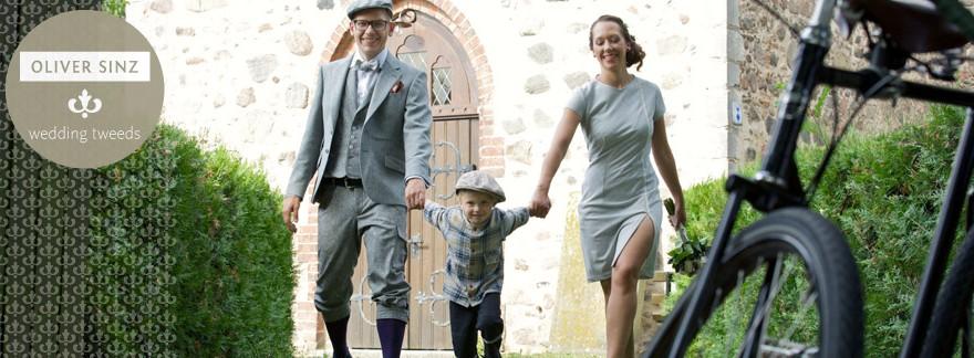 os_wedding_tweeds